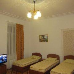 Хостел Классик комната для гостей фото 3