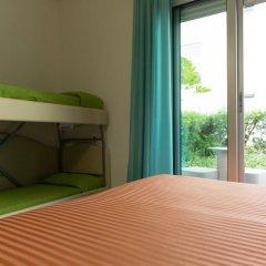 Отель Miramare Италия, Пинето - отзывы, цены и фото номеров - забронировать отель Miramare онлайн фото 15