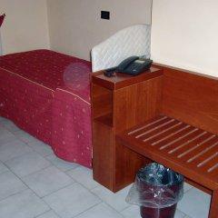 Отель Pisani Hotel Италия, Сан-Никола-ла-Страда - отзывы, цены и фото номеров - забронировать отель Pisani Hotel онлайн
