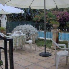 Отель Bed & Breakfast Santa Fara фото 3