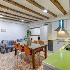 Отель 9 pax las Ramblas, Montserrat (Barcelona) Испания, Барселона - отзывы, цены и фото номеров - забронировать отель 9 pax las Ramblas, Montserrat (Barcelona) онлайн детские мероприятия
