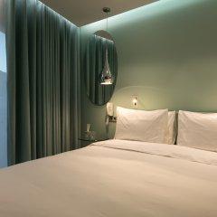 Отель WC by The Beautique Hotels комната для гостей фото 2