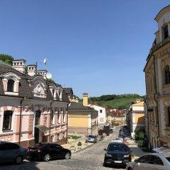 Гостиница Гончар Украина, Киев - 4 отзыва об отеле, цены и фото номеров - забронировать гостиницу Гончар онлайн парковка