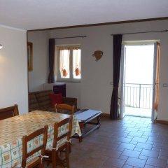 Отель Nina & Berto Италия, Вербания - отзывы, цены и фото номеров - забронировать отель Nina & Berto онлайн комната для гостей фото 2