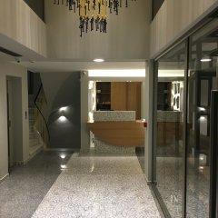 Отель 360 Degrees Pop Art Hotel Греция, Афины - отзывы, цены и фото номеров - забронировать отель 360 Degrees Pop Art Hotel онлайн парковка