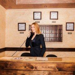 Гостиница Guberniya Украина, Харьков - отзывы, цены и фото номеров - забронировать гостиницу Guberniya онлайн интерьер отеля фото 3