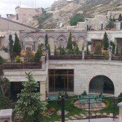 Best Western Premier Cappadocia - Special Class Турция, Ургуп - отзывы, цены и фото номеров - забронировать отель Best Western Premier Cappadocia - Special Class онлайн фото 6