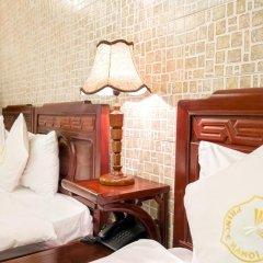 Отель Prince Hotel Вьетнам, Ханой - отзывы, цены и фото номеров - забронировать отель Prince Hotel онлайн удобства в номере