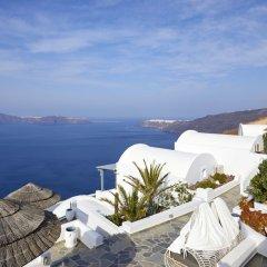 Отель Santorini Princess SPA Hotel Греция, Остров Санторини - отзывы, цены и фото номеров - забронировать отель Santorini Princess SPA Hotel онлайн фото 2