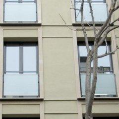Отель Serennia Cest Apartamentos Arc de Triomf Испания, Барселона - 1 отзыв об отеле, цены и фото номеров - забронировать отель Serennia Cest Apartamentos Arc de Triomf онлайн фитнесс-зал