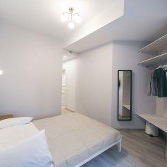 Мини-отель Safe Haven Невский 95 комната для гостей фото 5
