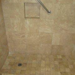 Отель The Palms Resort of Mazatlan ванная фото 2