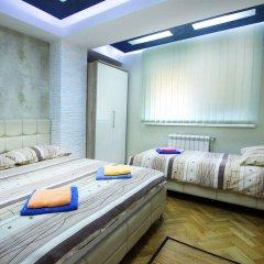 Апартаменты Apartments Terazije комната для гостей фото 4