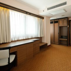 Sunway Hotel Hanoi удобства в номере