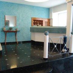 Отель Athos Греция, Афины - отзывы, цены и фото номеров - забронировать отель Athos онлайн спа