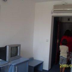 Hotel Ines Поморие удобства в номере