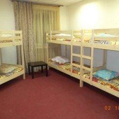Гостиница Wellness Hostel в Новосибирске 2 отзыва об отеле, цены и фото номеров - забронировать гостиницу Wellness Hostel онлайн Новосибирск детские мероприятия фото 2