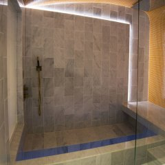 First Hotel Fridhemsplan бассейн
