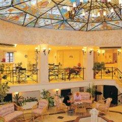 Xanthos Club Турция, Калкан - отзывы, цены и фото номеров - забронировать отель Xanthos Club онлайн помещение для мероприятий фото 2