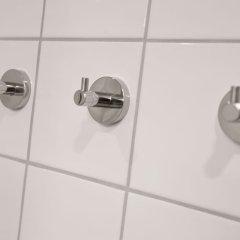 Hotel Micro Стокгольм ванная фото 2