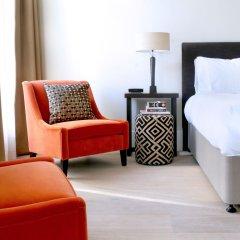 Hotel FRANQ комната для гостей фото 5