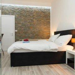 Отель Comfort Royal Apartments Сербия, Белград - отзывы, цены и фото номеров - забронировать отель Comfort Royal Apartments онлайн комната для гостей фото 2