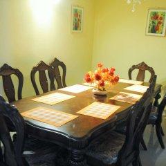 Отель Eagles Nest Ямайка, Монтего-Бей - отзывы, цены и фото номеров - забронировать отель Eagles Nest онлайн питание