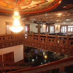Tashi Namgay Resort in Paro, Bhutan from 281$, photos, reviews - zenhotels.com hotel interior photo 3