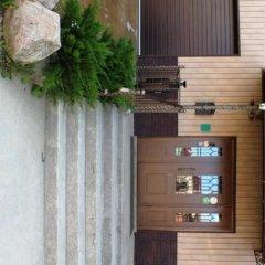 Гостиница Chistye klyuchi в Ярославле отзывы, цены и фото номеров - забронировать гостиницу Chistye klyuchi онлайн Ярославль сауна