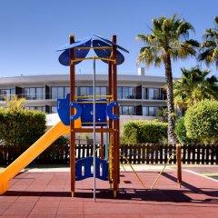 Pestana Vila Sol Golf & Resort Hotel детские мероприятия фото 2