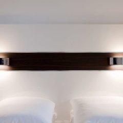 Отель Wakeup Copenhagen - Carsten Niebuhrs Gade удобства в номере фото 2