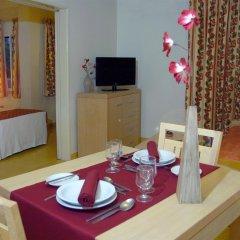 Отель Santa Eulalia Hotel Apartamento & Spa Португалия, Албуфейра - отзывы, цены и фото номеров - забронировать отель Santa Eulalia Hotel Apartamento & Spa онлайн в номере фото 2