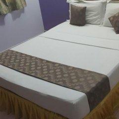 Отель Skai Lodge Мале удобства в номере
