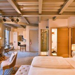 Отель HAMMAMHANE Стамбул комната для гостей фото 4