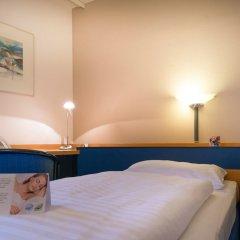 Отель Novum Hotel Kavalier Wien Австрия, Вена - 4 отзыва об отеле, цены и фото номеров - забронировать отель Novum Hotel Kavalier Wien онлайн детские мероприятия