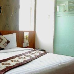 Отель Minh Nhat Нячанг комната для гостей фото 2