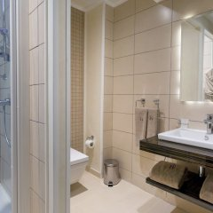 Business Hotel Tunis in Tunis, Tunisia from 78$, photos, reviews - zenhotels.com photo 3