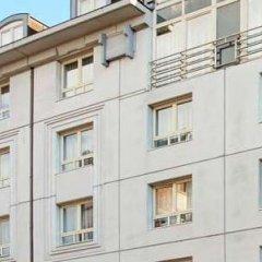 Отель Hilton Garden Inn Brussels City Centre Бельгия, Брюссель - 4 отзыва об отеле, цены и фото номеров - забронировать отель Hilton Garden Inn Brussels City Centre онлайн фото 2