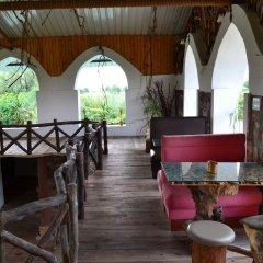 Отель Lohagarh Fort Resort фото 10