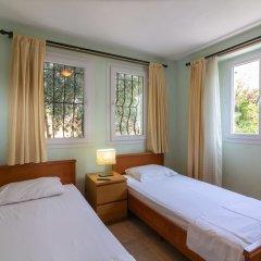 Korsan Apartments Турция, Калкан - отзывы, цены и фото номеров - забронировать отель Korsan Apartments онлайн детские мероприятия