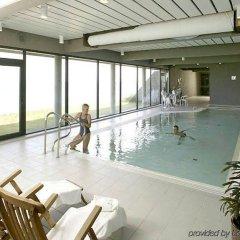 Helnan Marselis Hotel бассейн фото 3