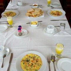 Отель Saji-Sami Шри-Ланка, Анурадхапура - отзывы, цены и фото номеров - забронировать отель Saji-Sami онлайн питание