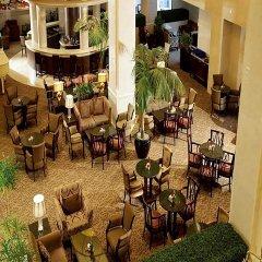Отель Grand Hotel Южная Корея, Тэгу - отзывы, цены и фото номеров - забронировать отель Grand Hotel онлайн питание фото 3