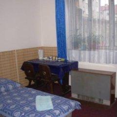 Отель Penzion Hlinkova Чехия, Пльзень - отзывы, цены и фото номеров - забронировать отель Penzion Hlinkova онлайн детские мероприятия фото 2