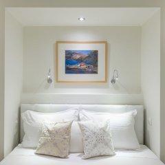 Отель ALC Perikleous Rooms 5 комната для гостей фото 5