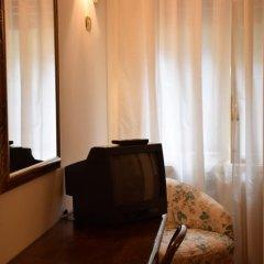 Hotel San Marco Фьюджи удобства в номере фото 2