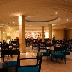 Отель Seabel Rym Beach Djerba Тунис, Мидун - отзывы, цены и фото номеров - забронировать отель Seabel Rym Beach Djerba онлайн питание фото 3