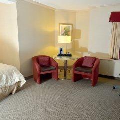 Отель Hôtel Le Concorde Québec Канада, Квебек - отзывы, цены и фото номеров - забронировать отель Hôtel Le Concorde Québec онлайн фото 15