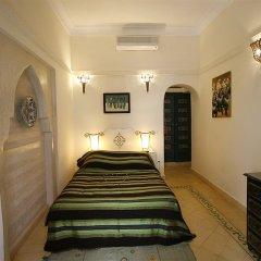 Отель Riad Dar Alfarah Марокко, Марракеш - отзывы, цены и фото номеров - забронировать отель Riad Dar Alfarah онлайн интерьер отеля фото 3