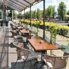 Отель Panorama Hotel Литва, Вильнюс - - забронировать отель Panorama Hotel, цены и фото номеров питание фото 2